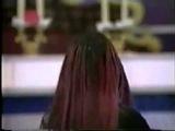 Aygun Kazimova - Men Aydan Gelmisem [HD]