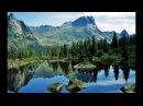 Путешествие в удивительный мир озер Хакасии