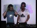Dada Disco - RTS.FM 03.05.2012
