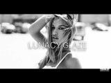 DJ Lutique feat. Anya Kohanchik - Blinding Sun (Man Of Goodwill Remix)