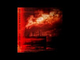 Nine Inch Nails - Year Zero (2016 Full Album Remix)