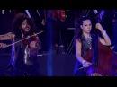 Ara Malikian The Incredible Story of Violin Ay Tikar Tikar HD