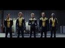 Люди Икс Первый класс Русский трейлер 2011 HD