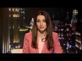 Скандалы на киевском