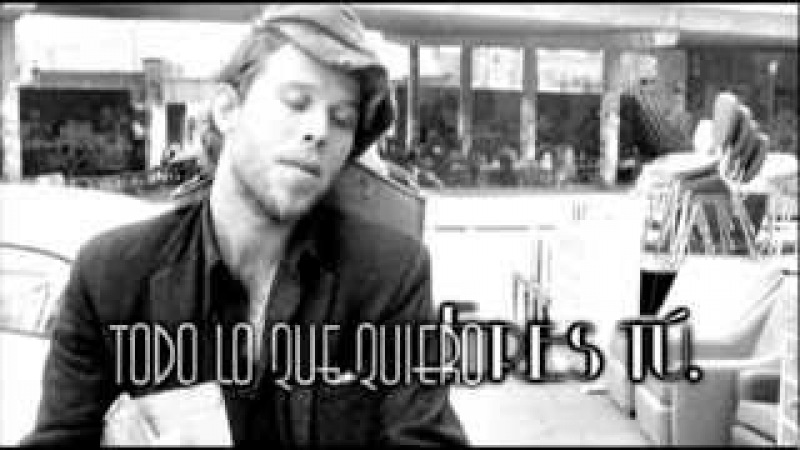 Tom Waits - I Want You ( TRADUCCIÓN )