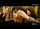 РОМАН КОВАЛЬСКИЙ - Пока Огонь Горит В Глазах (клип)