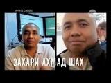 ТАЙНЫ ПРОПАВШИХ КОРАБЛЕЙ 2017 HD