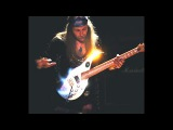 Uli Jon Roth - Vivaldi's Four Seasons