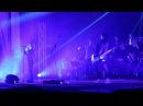 (3) Киев. Глеб Самойлов и The Matrixx - Москва река. Концерт в Киеве
