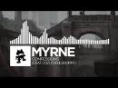 MYRNE Confessions feat Cozi Zuehlsdorff Monstercat Release
