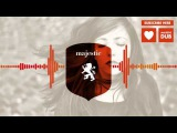Spectrasoul - Away with me feat. Tamara Blessa (Calibre Remix)