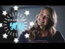 ►Shape Of You | Multifandom