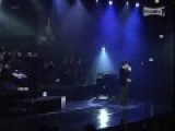 Sakis Rouvas - Moon river (Oscar Songs #5)