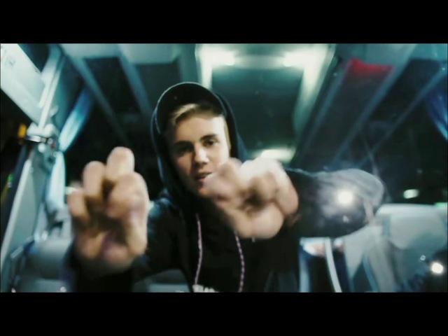 Justin Bieber Is A Human (M E R G E S - ATL)