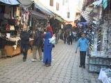 ВОКРУГ СВЕТА. Марокко - Касабланка