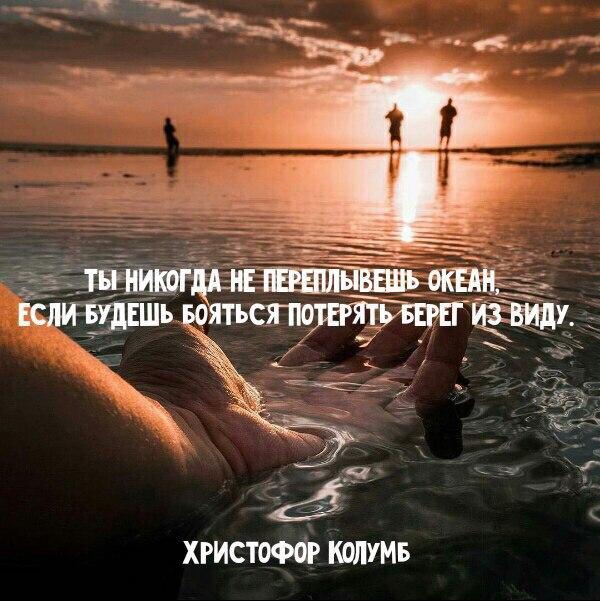 Фото №456249841 со страницы Оли Могуренко