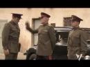 Разведчики. Война после войны (Семёрка, 07.11.2011) Анонс