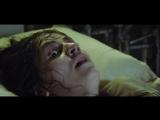 Заклятье. Наши дни / The Crucifixion (2017) Трейлер