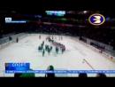 Главная хоккейная команда Башкортостана серией неудач поставила под большой вопрос свое попадание в плей-офф
