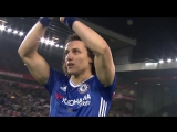 David Luiz - 'This is the Premier League, that's why it's amazing!'