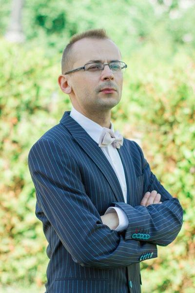 Алексей Демьянов