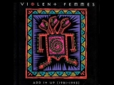 Violent_Femmes-Add_It_Up