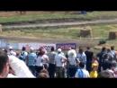 Бизон Трек Шоу 2017 - 11 Малый финал