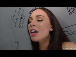 [GloryHole] - Aidra Fox [NEW July 17, 2017]