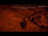5 проблем Mass Effect: Andromeda (кроме лицевой анимации)