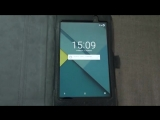 Android 6.0 Marshmallow обновляемся по воздуху