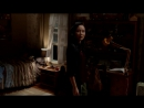 ТВ-ролик 2-го сезона сериала Изгоняющий дьявола