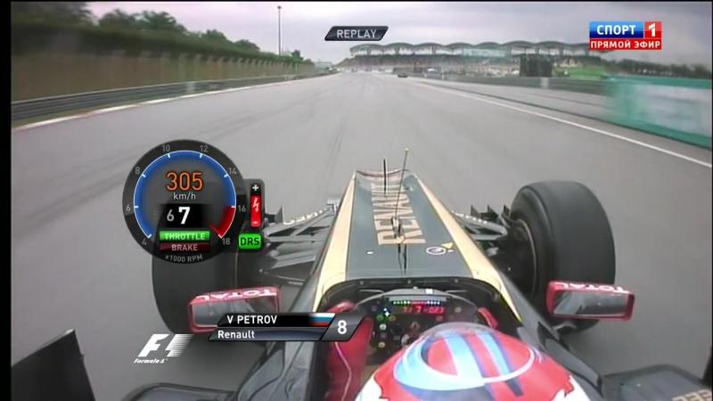 F1_2011_02(19)_ Malaysia_Race_Rus_h264