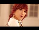 [MV] KissCry(키스크라이) _ Domino Game(도미노 게임)