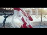 Kerli - Feral Hearts (Official Music V