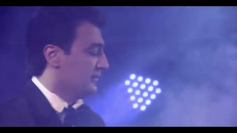 Анвар Ахмедов - Фарзанд расон (консерти 2017) Хатм