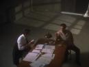 ◄Excellent Cadavers(1999)Фальконе*реж.Рикки Тоньяцци