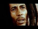 Золотые слова Боба Марли - О богатстве и деньгах