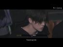 IKON - BLING BLING MAKING FILM [