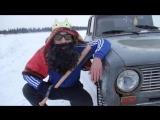Big_Russian_Boss_ft._Young_PH_-_Russkiy_Rep._22