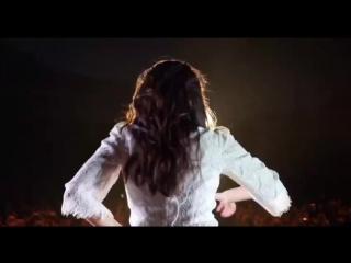 Марія Чайковська «Справжнє» [Частина #livevideo]
