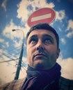 Владимир Верещагин фото #38