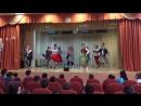8В класс 33 школа большие танцы VID 20170407 WA0027