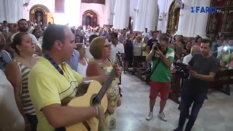 Glorias al dios Ganesh, a la Virgen de África y a Ceuta (1) (online-video-cutter.com)