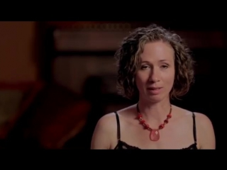 Polyamory Married and Dating S02E07