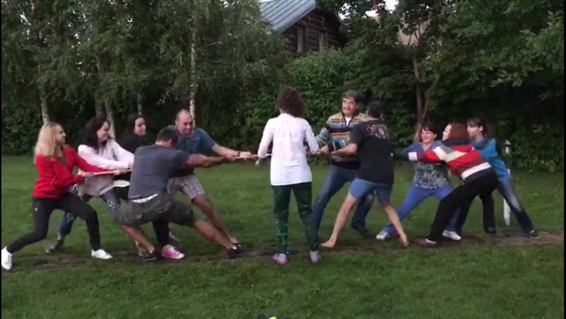 Взрослые игры Праздник молодых огурцов