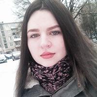 Наталия Бартенева