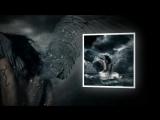 Plastik Duck - Oye Senorita (Daniel Tek Remix)
