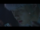 [MV] Highlight – It's Still Beautiful (Junhyung cut)