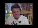 Terje Rypdal - Norwegian TV Documentary