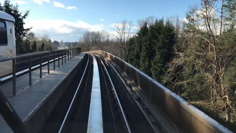Skytrain 2